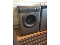 HOTPOINT TUMBLE DRYER😃 SOLD