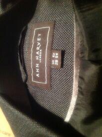 Ann Harvey jacket 28