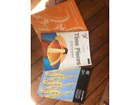 Saxophone music books - intermediate level (approximately grades 4-6)