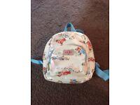 Cath Kidston Kids mini rucksack