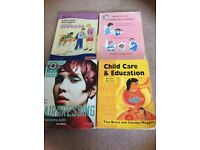 Informative Books
