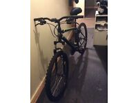 ******MOUNTAIN BIKES FOR SALE ******