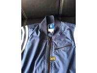 Men's G Star Raw Jacket