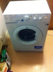 Indeset Innex 6kg Washing machine