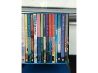 Michael Morpurgo Classic Collection (15 books) £15.00