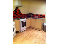 2 bed flat in Filton-2 double bedrooms, New Kitchen BS7