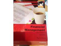Accountancy Textbooks