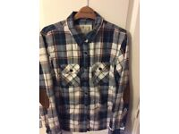 Superdry Shirt in size 12