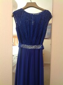 Dress Monsoon Size 10 New