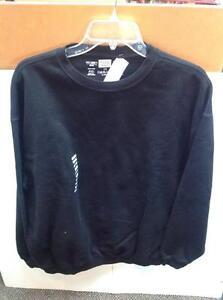 Denver Hayes Crew Sweater (sku: Z02231)