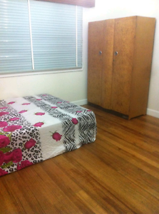 Room for rent Lalor Whittlesea Area Preview