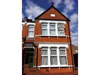 Double Bedsit in Cricklewood Available Now - Rent Includes All Bills