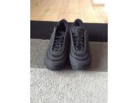 Nike Airmax 97 - brand new uk size 9