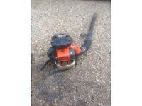 170 bt leaf blower