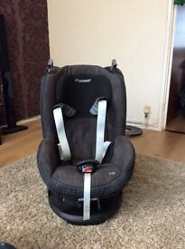 Child maxi-cosi car seat