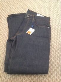 Men's gstar jeans brand new with tags