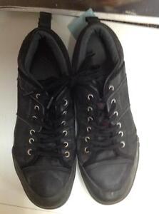 Merrel Sneakers (sku: Z14760)