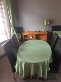 Room For Rent Close to RGU