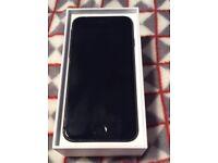 iPhone 7 32GB (Unlocked) *SOLD*