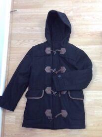 Gap brand new coat