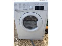 Washer dryer **faulty needs repairs**