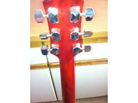 wanted acoustic guitar machine heads/tuners