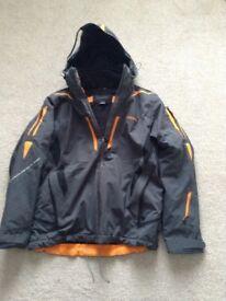 Men's Schoffel Ski Jacket