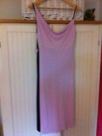 Karen Millen size 10 dresses