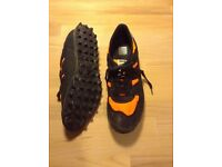 Walsh Junior Fell Running Shoes. Size 5.5 Excellent condition.