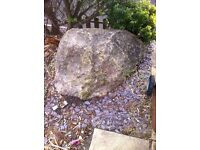 Large Stones for Sale