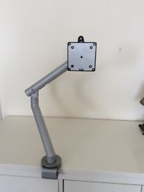 Flo arm monitor