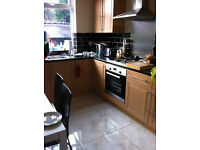 Executive Room- Chorlton/ Firswood