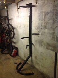 Bicycle Storage Racks x 1