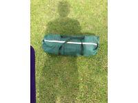 Tent 1/2 man