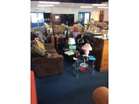 Second hand furniture for sale