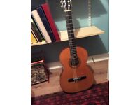 Classical Spanish guitar Miguel angel sl.no15