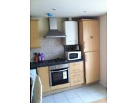 2 BEDROOM FLAT OFF City Road, SORRY IT HAS BEEN RENTED