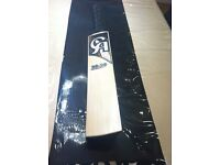 GENUINE CA 20 20 Cricket Bat - High Quality English Willow - Very Cheap