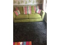 Sofa Works 3 Piece Sofa Set