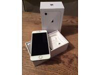 iPhone 8 - immaculate condition!