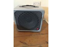 ZT AMPLIFIERS CLUB GUITAR AMPLIFIER