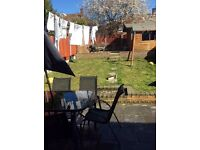 Lovely 3 bed house rm3 looking for larger 3/4 bed house Romford Hornchurch collier row