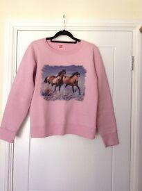 Highstreet Bundle of Women's Clothes Size 8-12 *brands inc Redherring / Vintage / H&M / *