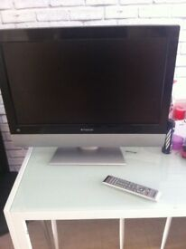 Television 24inch
