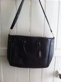 Selection of Handbags assorted styles and colours