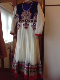 Asain Clothes For Sale