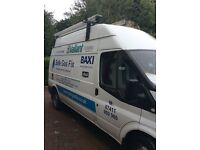 Gas Engineer-Buy Boilers-Boiler Installations/Repairs/Services/Cookers/Fires/L/Lord Certificates etc