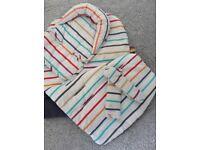 Mamas & Papas pushchair liner