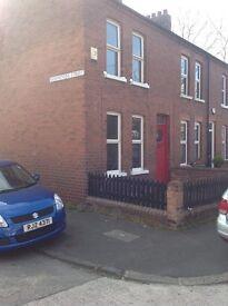 12 Mowhan Street, Lisburn Road, Belfast (Excellent 2 Bedroom Property)