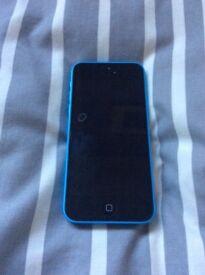 I Phone5c